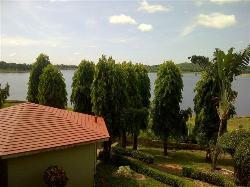 Peerless Resort, Mukutmonipur