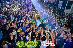 Club Matta Discoteque