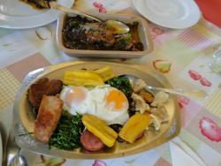 Restaurante da Dona Liceia