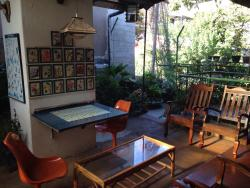 Madugalle Friendly Family Guest House