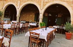 Taverna Mousikos