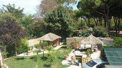Villa Mariel