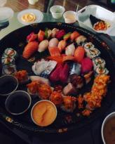 Kiko Japanese Cuisine