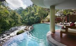 Reserve Two-bedroom Pool Villa (147367808)