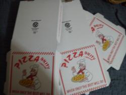 Pizzability Sooke