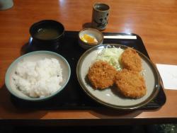 Kushidokorofukube