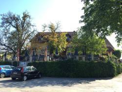 Landgasthof Zum Birnthaler