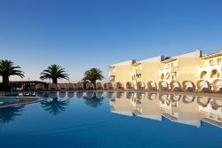 Cephalonia Palace Hotel