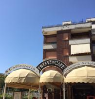 Twelve Cafe