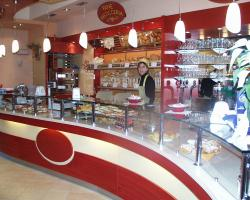 Suan Cafe