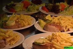 Restaurant Sunnäwise