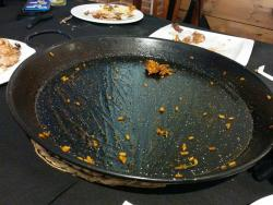 Arroceria GastroBar DAKSA by KaraBuena
