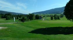 Golf du Rochat