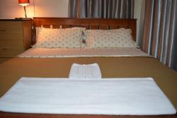 Eron Hotel