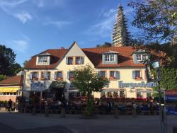 Burgschänke Hotel-Restaurant