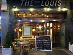 The Louis