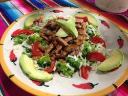 Ninos Mexican Restaurant