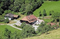 Gasthaus Kappelehof