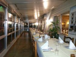 Restaurante Couceiro dos Leitoes