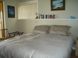 Inlet Beach House B&B