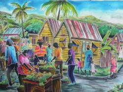 HP Batik Studio