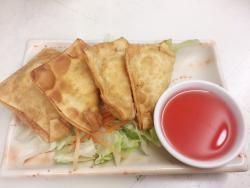 Tantra Thai Bistro