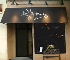 Wild Honey on Main