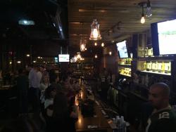 Ugly's Pub