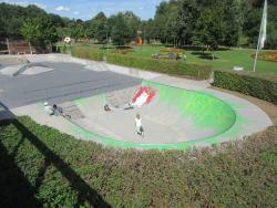 Gartenschau Kaiserslautern