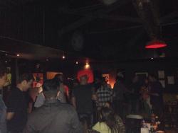 Phono Pub