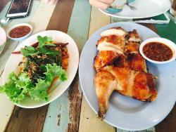 Sab-Saon Pattaya