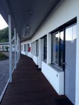 Sport-Arena-Hotel Waldshut