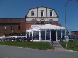 Hafen Pub