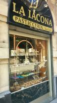 Pasticceria Bar Magenta