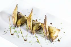 imagen Los Patos en Granada