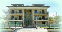 Halanus Hotel & Resort