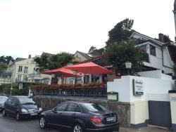 Strandhof