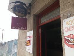 Bar Guixar