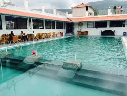 Sevenstar Holiday Resort