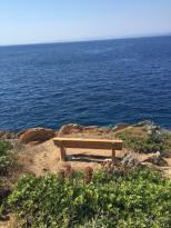 Les Iles d'Or du Levant