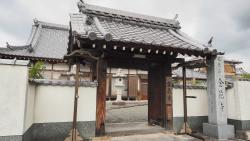 Kinka-ji Temple