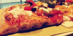 Non Solo Pizza Di Palazzo Andrea