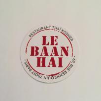Le Baan Hai