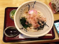 Sunaba Oshimizu