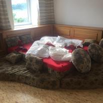 Hotel Kralova