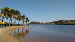Praia do Siri