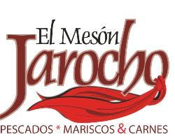 El Meson Jarocho