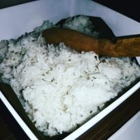 Chikaan Sa Cebu