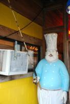 Fishtales Seafood Restaurant