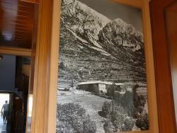 Hotel Balneario Vilas del Turbón